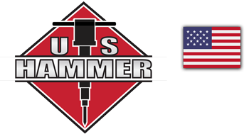 US Hammer — Gas Jackhammer and Gas Post Driver Company
